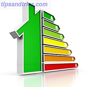 Consejos de ahorro de energía para comprar y usar productos electrónicos