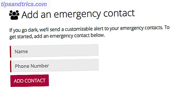 kitestring-emergency-contact