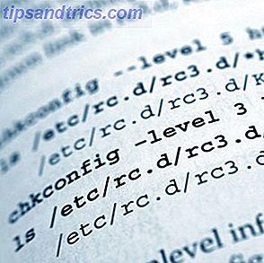 Il y a des langages de programmation très étranges et bizarres qui ont bouleversé la logique et qui ont quand même réussi à rester fidèles à la science de la communication avec un ordinateur.  Vous allez entendre environ dix langages de programmation dont vous n'avez probablement jamais entendu parler.