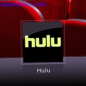 Regardez des émissions de télévision et des films de Hulu sans quitter le confort de votre canapé.  Si vous avez un centre multimédia XBMC, il serait stupide de ne pas installer ce plugin (en supposant que vous vivez aux États-Unis: Hulu est toujours bloqué dans tous les autres pays).
