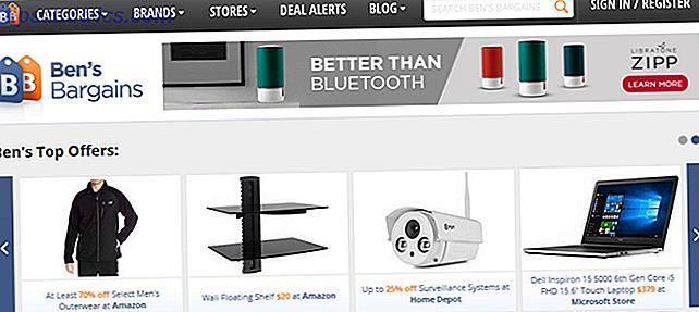 13 Schnäppchen Websites, die billiger als eBay sind