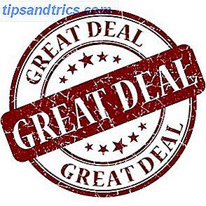 Una guía para buenas ofertas: cómo ahorrar dinero en todo lo que compra en línea