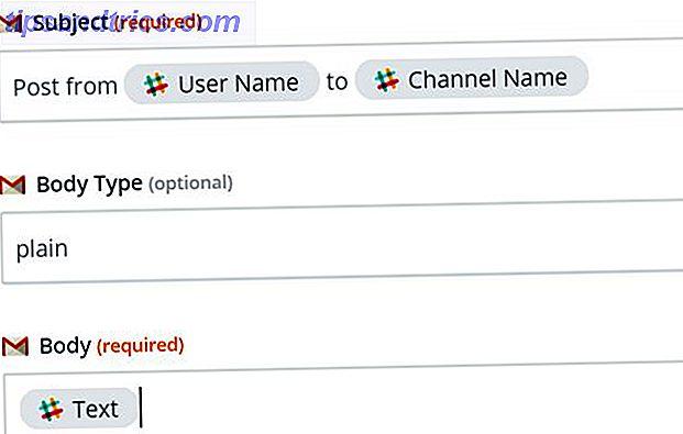 μεγάλη online ραντεβού μηνύματα ηλεκτρονικού ταχυδρομείου παραδείγματα