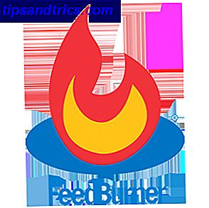 Mataron a Reader e iGoogle: qué hacer si FeedBurner es el siguiente