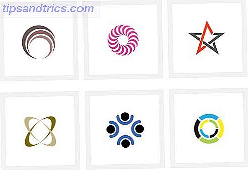 GraphicSprings: Opret brugerdefinerede logoer online og download dem i JPG, JPEG eller PNG