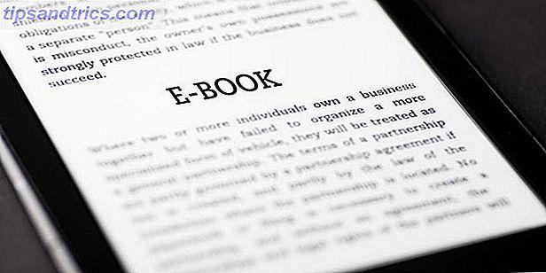 E-Book-Abonnement-Websites sind hier.  Mit einer monatlichen Gebühr können Sie eine ganze Welt der Literatur freischalten, die nur darauf wartet, gelesen zu werden.  Sollten Sie abonnieren?  Wenn ja, welche Website ist die beste?