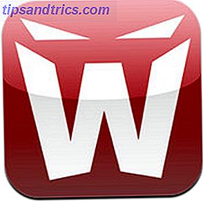 Für viele Computerbenutzer ist Dropbox der wichtigste Online-Speicher- und Dateifreigabedienst für den Zugriff auf Dateien zwischen Computergeräten.  Wenn Sie wie ich ein großer Benutzer von Dropbox sind, könnten Sie an einem neuen Online-Dienst, Dropbox Automator, interessiert sein, der automatisch alle Arten von Aufgaben ausführen kann, wenn Sie Dateien zu Ihren vorgesehenen Dropbox-Ordnern hinzufügen.