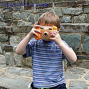Bien que posséder le bon équipement, et savoir comment utiliser cet équipement avec succès, peut aider quelqu'un à prendre des photos de bonne qualité, plus important est la connaissance de la façon de prendre un bon coup.  Certaines personnes sont naturellement douées d'un œil pour l'angle, l'éclairage et le bon moment pour appuyer sur le bouton de l'obturateur, mais le reste d'entre nous doit tenir compte des conseils et astuces de la photographie de ceux qui sont au courant.