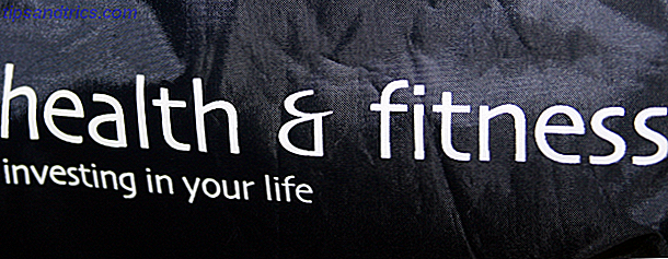 Améliorez votre santé, améliorez-vous: 3 blogueurs de fitness vous montrent comment