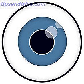 Comparta su navegador web con extraños utilizando lo que vemos en todas las direcciones