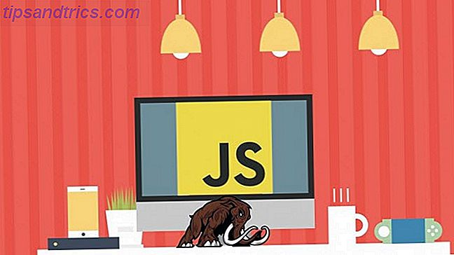 JavaScript es el lenguaje de programación de la web.  Si tiene una razón para aprender JavaScript, estos cinco excelentes cursos de Udemy podrían ser el lugar para comenzar su viaje de codificación.