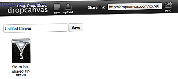 file-sharing-site-dropcanvas