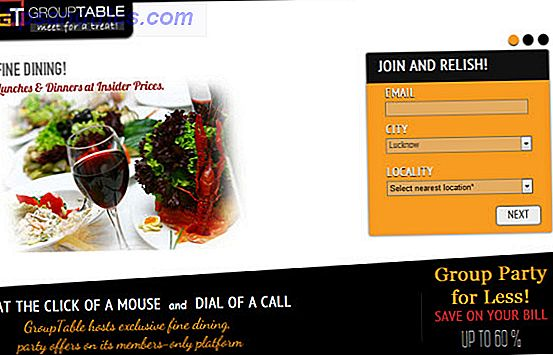 καλύτερο online dating Ινδία