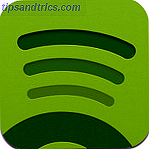 Spotify pour iOS Mises à jour, apporte 320kb Streaming To Mobile [News] image2