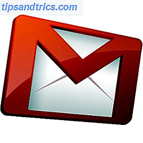5 Erweiterte Google Mail-Suchoperatoren, die Sie kennen sollten