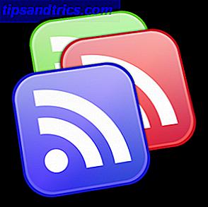 Es fühlt sich an, als wäre es eine lange Zeit, aber Google hat seinen beliebten RSS-Reader endlich mit einem neuen Look und einigen kleinen neuen Features aktualisiert.  Die erste und offensichtlichste Änderung ist das allgemeine Aussehen der App.