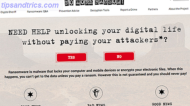 img/internet/542/5-sites-apps-beat-ransomware.png