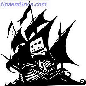 """Siempre ha habido un lado oscuro en Internet, y desde los primeros días la piratería era desenfrenada.  Comenzó con tableros de mensajes incluso antes de que naciera el tradicional """"internet"""" como lo conocemos, progresando a sitios warez y FTP privados alojados en computadoras hogareñas."""