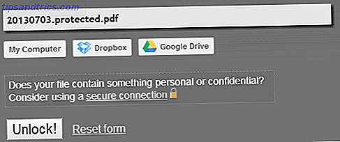 web-PDF-Tools-pdf-unlock