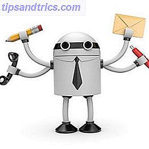Jeder weiß, dass es in diesen Tagen schwierig ist, zu überleben oder Ihre Angelegenheiten ohne E-Mail zu verwalten.  In der Tat haben die meisten Leute zwei oder drei E-Mails zu verwalten, also ohne einen guten Umgang mit E-Mail-Management, kann dieser viel beschäftigte Posteingang ziemlich schnell außer Kontrolle geraten.