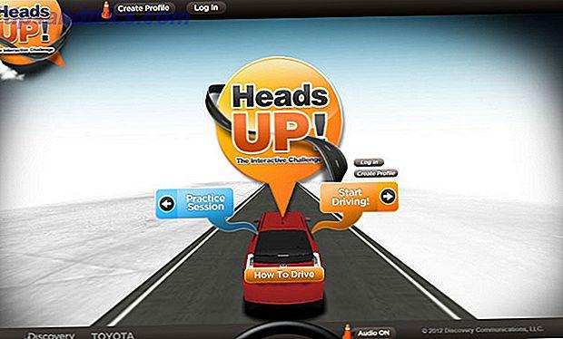 Online-Auto-Simulator-Programme sind nur für Unterhaltungs- und Bildungszwecke.  Schließlich sind die Pfeiltasten kaum ein Lenkrad.