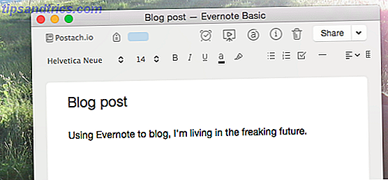 img/internet/550/5-sites-easily-start-your-blog-using-evernote.png