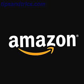 ¿Estás tomando ventaja de todas las ofertas de ahorro de dinero en Amazon?