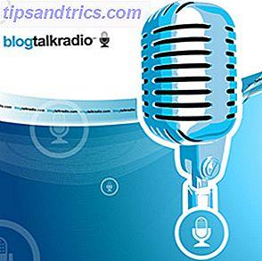 So wie das Internet für fast jeden die Möglichkeit bietet, einen Blog, eine Webseite oder eine einfache Twitter-Seite zu veröffentlichen, kann die Möglichkeit, eine eigene Radiosendung zu hosten, mit einer einfachen Registrierung über einen Online-Dienst wie BlogTalkRadio durchgeführt werden.  BlogTalk hat sich zu einer beliebten Podcasting-Plattform für Tausende von Benutzern entwickelt, die Shows zu einer Vielzahl von Themen veranstalten.