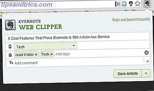 img/internet/561/evernote-s-new-web-clipper-is-ultimate-content-saving-tool.jpg