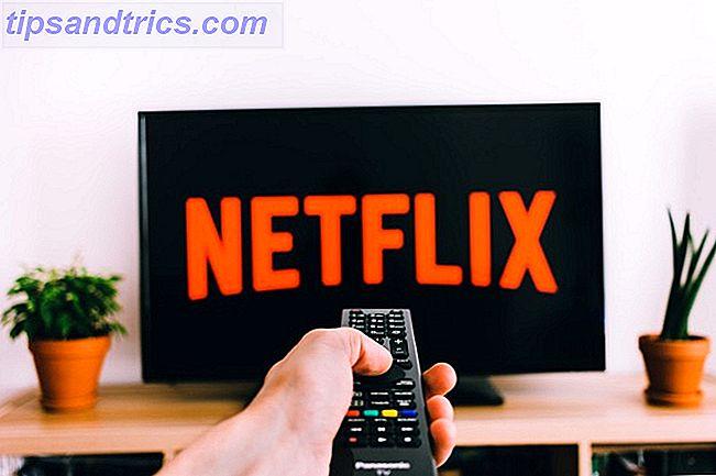 As tendências tecnológicas apontam para algumas mudanças muito grandes nos próximos anos.  Isso afetará a maneira como assistimos à TV, viajamos diariamente, gerenciamos nosso dinheiro e fazemos compras on-line.