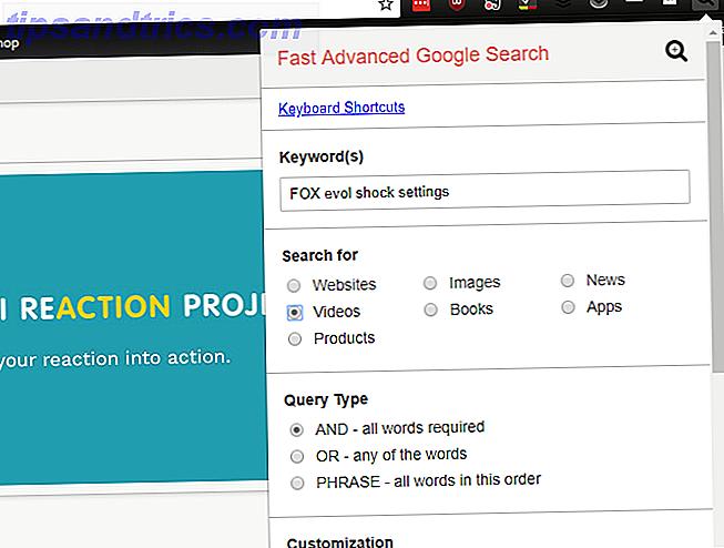 Ces extensions Google Chrome rendent la recherche Google plus puissante de diverses manières.