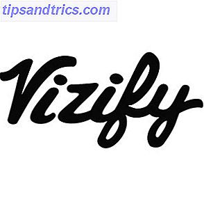 img/internet/563/set-up-an-awesome-profile-page-using-vizify.jpg