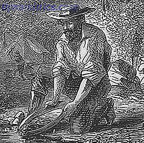 5 eventos que han desencadenado un registro de nombre de dominio Gold Rush