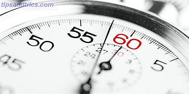 Tieni traccia del tuo tempo?  Vediamo in che modo il monitoraggio del tempo può aiutarti perché ti consigliamo alcune delle migliori app di monitoraggio del tempo disponibili su tutte le piattaforme oggi.