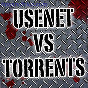 Usenet vs Torrents - Forces et faiblesses comparées