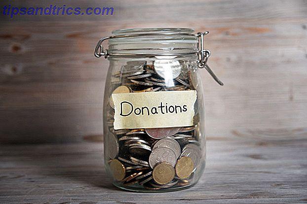 Helfen Sie den Kindern der Welt mit ihrem Wohlergehen, Wachstum und einer besseren Zukunft.  Wenn Spenden für wohltätige Zwecke eine Ihrer Entscheidungen sind, dann werfen Sie einen Blick auf diese sieben Sponsor-A-Child-Wohltätigkeitsorganisationen.