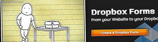 Si vous avez utilisé Dropbox pendant un certain temps, vous n'avez peut-être pas remarqué que tout un écosystème d'applications a été créé pour utiliser le service.  Au fil du temps, ces applications ont vu le jour pour remplir tous les petits trous laissés par Dropbox.