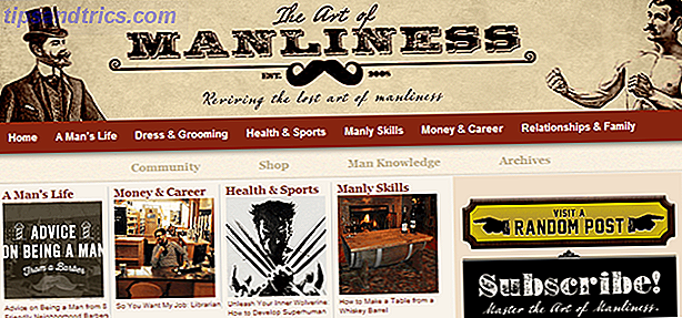 college-blogs-artofmanliness