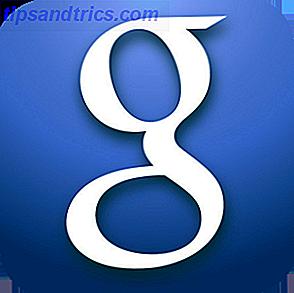 Wir alle wissen, dass Google mehr als nur eine Suchmaschine ist: Es ist eine Suite webbasierter Anwendungen und Dienste für alles von E-Mail bis Kalender, Dokumentenbearbeitung und Dateispeicherung.  Es ist sogar ein Online-Media-Store.