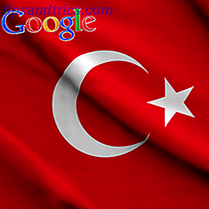 Google a lancé son service de recherche de personne en turc à la suite du récent tremblement de terre de magnitude 7,2 qui a frappé la Turquie.  Plus de 200 personnes ont été tuées dans le tremblement de terre, et beaucoup sont toujours portées disparues.