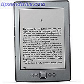 6 Kindle Book Classics vous pouvez télécharger gratuitement