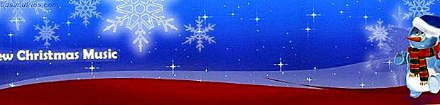 C'est cette période de l'année encore et Last Christmas est partout à la radio.  Si cela ne vous met pas dans l'ambiance, peut-être que nos téléchargements gratuits de musique de Noël le feront.