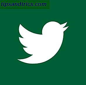 Solo para mejorar su propia marca personal, Twitter es un vehículo con cohetes impulsores.  Te sorprenderá saber que usar solo 140 caracteres de manera efectiva requiere muchas habilidades.