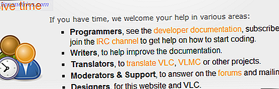 img/internet/597/8-ways-help-open-source-projects-if-you-re-not-coder.png