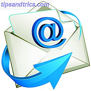 Le courrier électronique a presque complètement remplacé la communication par courrier ordinaire.  Maintenant, tout le monde essaie d'entrer dans votre boîte de réception.