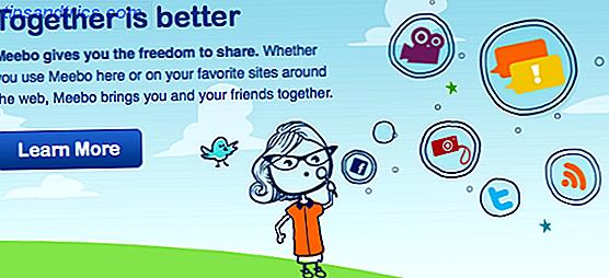 5 sociale netværk aspekter, du vil gerne gøre brug af