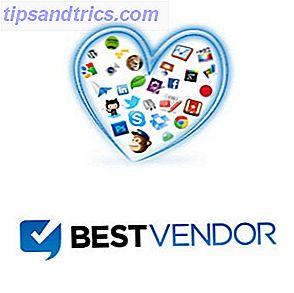 Du steckst fest.  Sie müssen eine Online-Anwendung oder Software finden, um eine sofortige Geschäftsanforderung zu erfüllen.