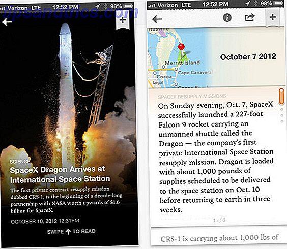 Circa hanno lanciato una versione online del loro servizio di condivisione di notizie su iPhone, mantenendo gli utenti aggiornati sulle notizie attuali che sono condensate fino ai punti essenziali, citazioni, foto e nuovi sviluppi.