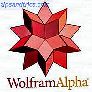 img/internet/614/become-wolfram-alpha-expert-with-these-useful-search-techniques.jpg
