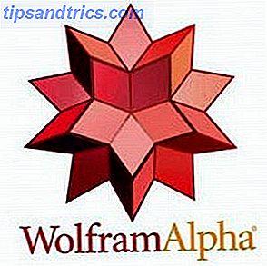 Werden Sie ein Wolfram Alpha Experte mit diesen nützlichen Suchtechniken